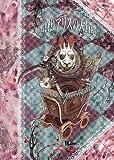 闇狩りアリスの大冒険〜Alice in Spookyland (TH ART Series)