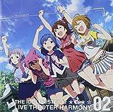 『アイドルマスター ミリオンライブ!』THE IDOLM@STER LIVE THE@TER HARMONY 02