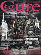 Cure(キュア) 2016年 12 月号 [雑誌]()