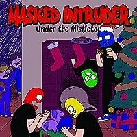 Under the Mistletoe [7 inch Analog]