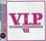 V.I.P. ホット・R&B/ヒップホップ/ダンス・トラックス7