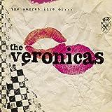 Secret Life of the Veronicas 画像