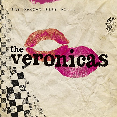 Secret Life of the Veronicasの詳細を見る