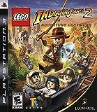 LEGO Indiana Jones 2: The Adventure Continues (輸入版)