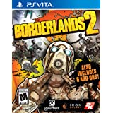 Borderlands 2 [並行輸入品]