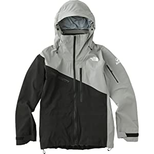 (ノースフェイス) THE NORTH FACE RTG FL JK