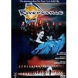 Riverdance: The New Show [DVD]
