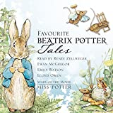 Miss Potter Movie Collection Unabridged Compact Disc