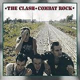 COMBAT ROCK 画像