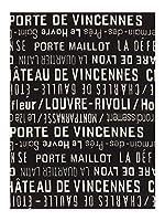 ルシアン Cotton Style コレクション 約110cm巾×1Mカット 57674 40689100