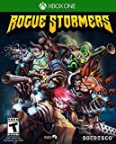 Rouge Stormers (輸入版:北米) - XboxOne