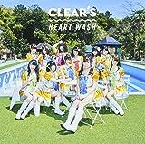ふいてふいて-東京 CLEAR'S