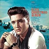 Elvis' Christmas Album [12 inch Analog]