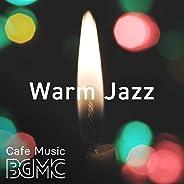 Warm Jazz