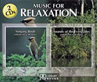 Music for Relaxation: Singing