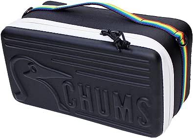 (チャムス)CHUMS ケース Booby Multi Hard Case M ブービーマルチハードケースM CH62-1086 正規品 ch62-1086-16