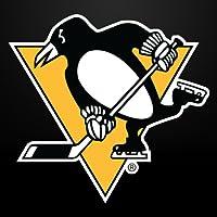 Penguins DeskSite
