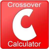 Crossover Calculator