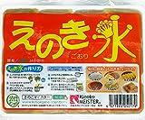 元祖えのき氷 10袋×12キューブ 40日分 TV掲載商品