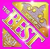 ワッツ・アップ!ザ・ベスト〜ザ・グレイテストR&Bヒッツ!