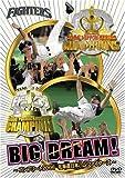 BIG DREAM! ~コンプリート2006北海道日本ハムファイターズ~ [DVD]