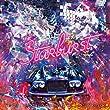 Starburst (プレミアム盤)