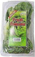 Thygrace Romaine Lettuce, 330g