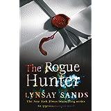 The Rogue Hunter: Book Ten (Argeneau Vampires 10)