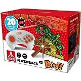 Atari Flashback Blast! Volume 1 - Electronic Games