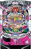 CRAスーパー海物語 IN JAPAN with 桃太郎電鉄【SC(甘デジ)】【循環仕様】パチンコ実機