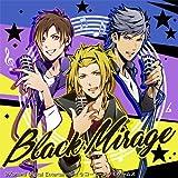 Black Mirage(通常版)