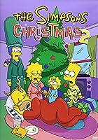 Simpsons Christmas 2 / [DVD] [Import]