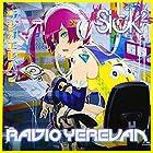 RadioYerevan (TYPE-B)()