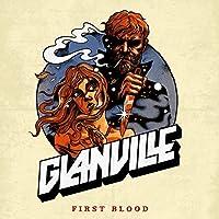 First Blood [Analog]