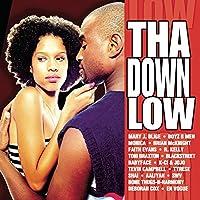 Tha Down Low