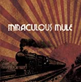 Miraculous Mule [7 inch Analog]