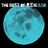 In Time: The Best of R.E.M. 1988-2003 [12 inch Analog]