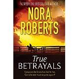 True Betrayals