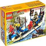 LEGO: Shanghai Surprise 3050 [並行輸入品]