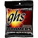 GHS GBL/10-46 エレキギター弦