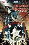 FCBD 2016: Captain America #1 (Captain America: Steve Rogers (2016-))