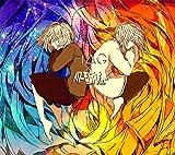 【Amazon.co.jp限定】H△G × ハローモンテスキュー(直筆サイン入りステッカー付き)