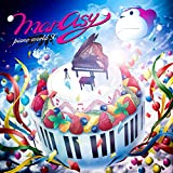 marasy piano world X(初回盤限定CD+DVD)