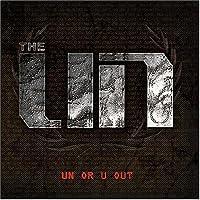 Un Or U Out