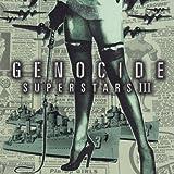 Superstar Destroyer [Explicit]