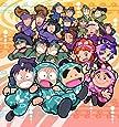忍たま乱太郎 学年対抗戦パズル! の段(限定版)