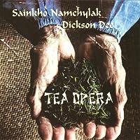 Tea Opera