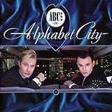 Alphabet City -Reissue-