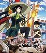 ウィッチクラフトワークス 1 [Blu-ray]
