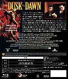 フロム・ダスク・ティル・ドーン [Blu-ray]